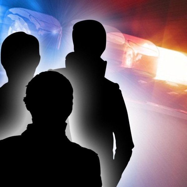 police suspects_1543266637263.jpg.jpg