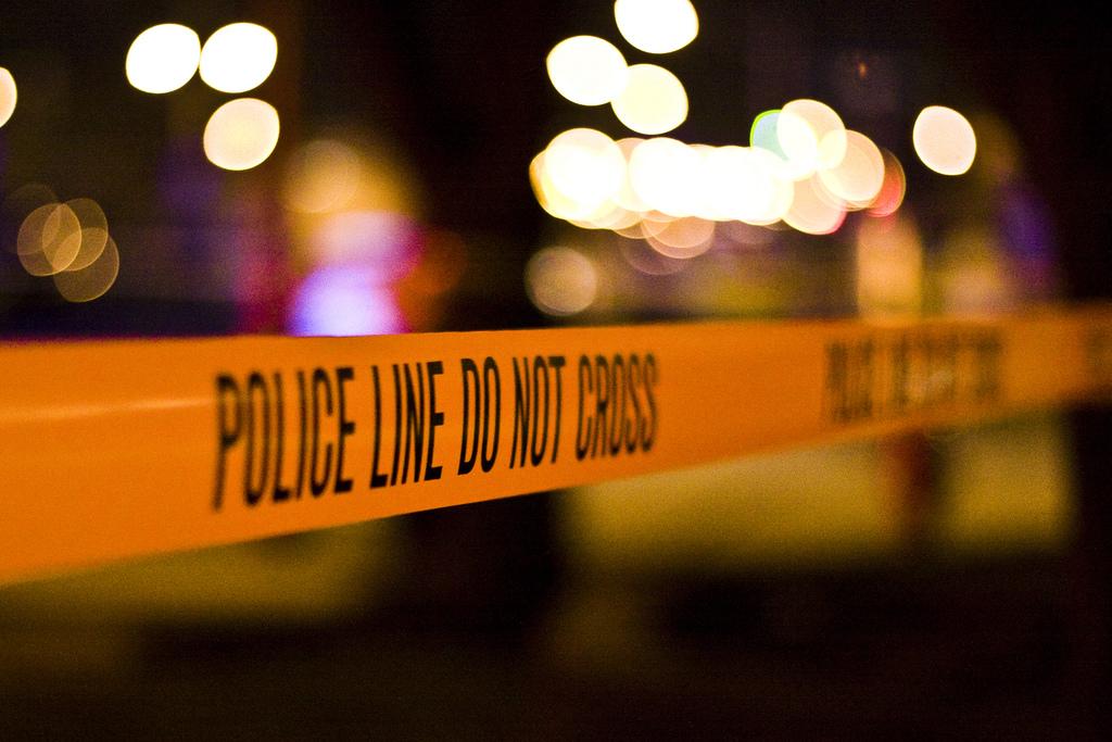 police tape pic_1543030910828.jpg.jpg