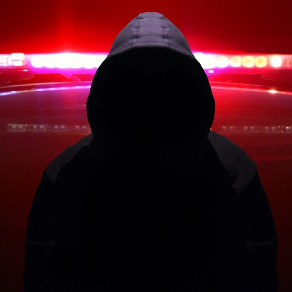 rape assault_1541610644074.jpg.jpg
