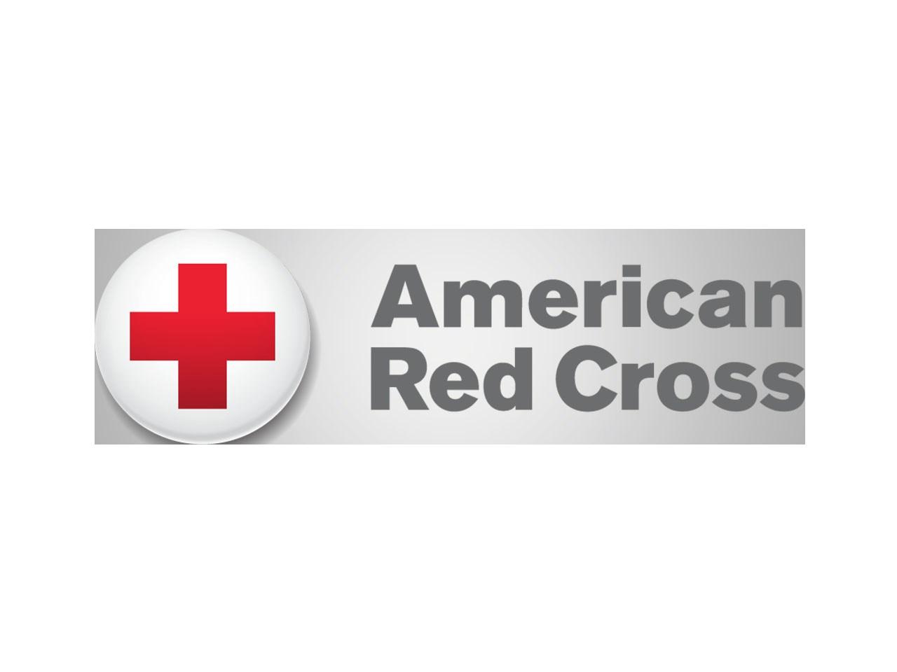 red cross_1542171292668.png.jpg