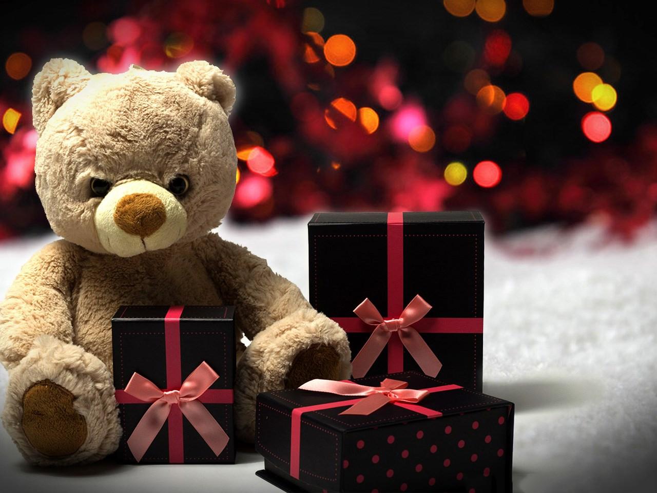 toys __1542227225810.jpg.jpg