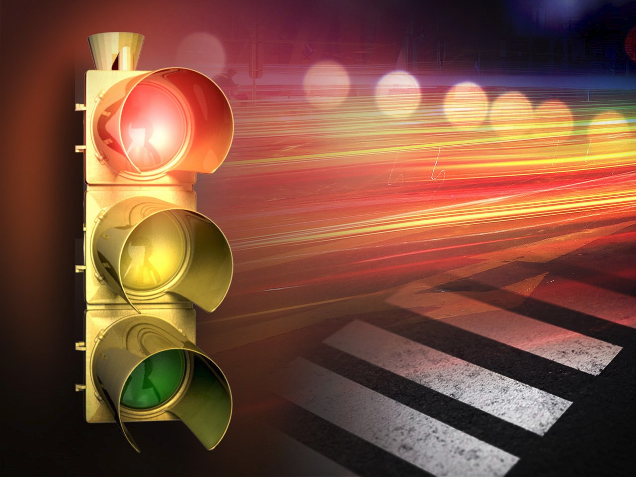 traffic crosswalk_1542129667729.jpg.jpg