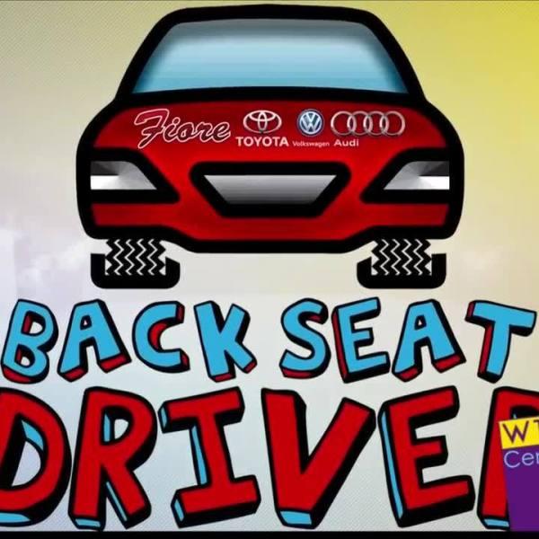 11_28_Backseat_Driver__Santa_Claus_7_20181128221739