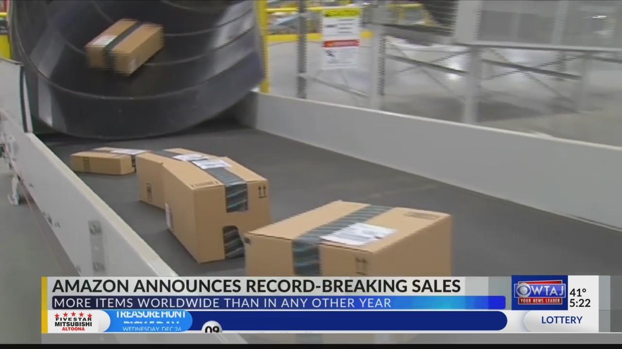 Amazon_announces_record_breaking_sales_0_20181226230443