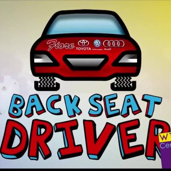 Backseat_Driver__Lisa_Hann_4_20181212225842
