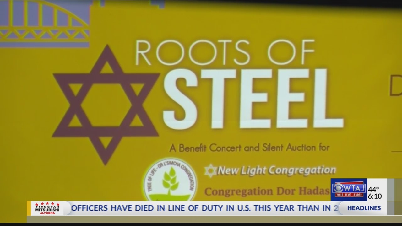 Benefit_concert_to_help_Tree_of_Life_Syn_9_20181228235607