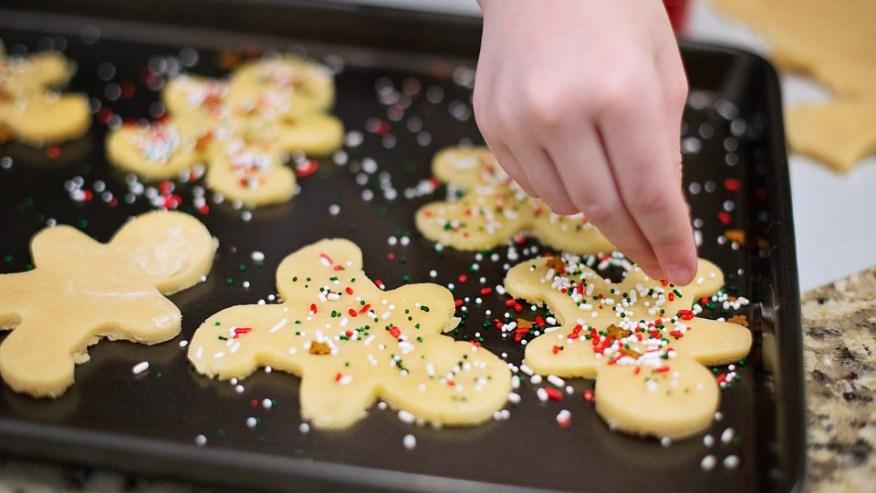 Downtown Altoona hosting Cookie Crawl