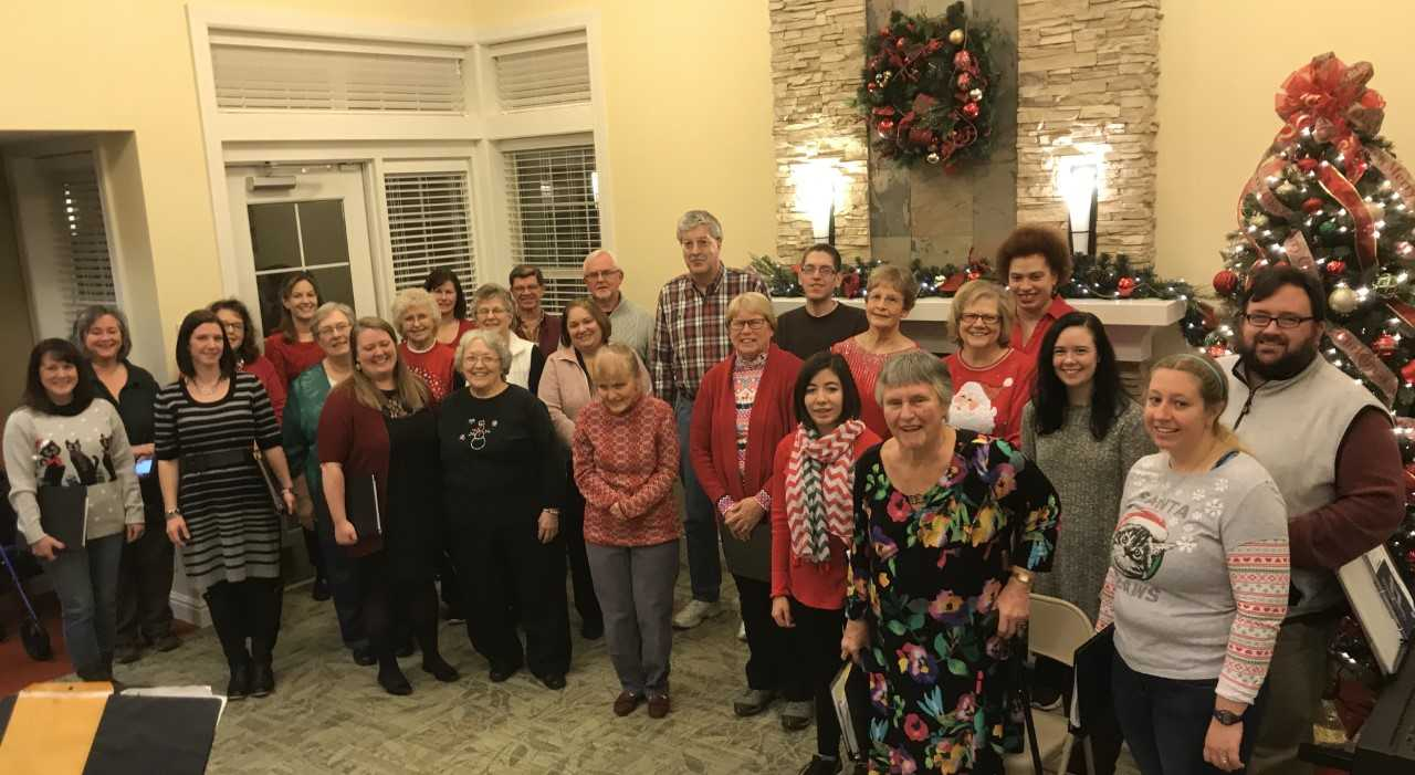 Clearfield Choral Society winter concert_1544556251552.jfif.jpg