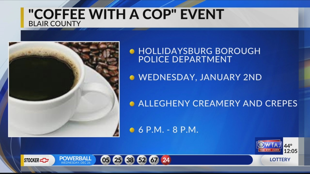 Coffee_with_a_cop_in_Blair_County_0_20181228173456