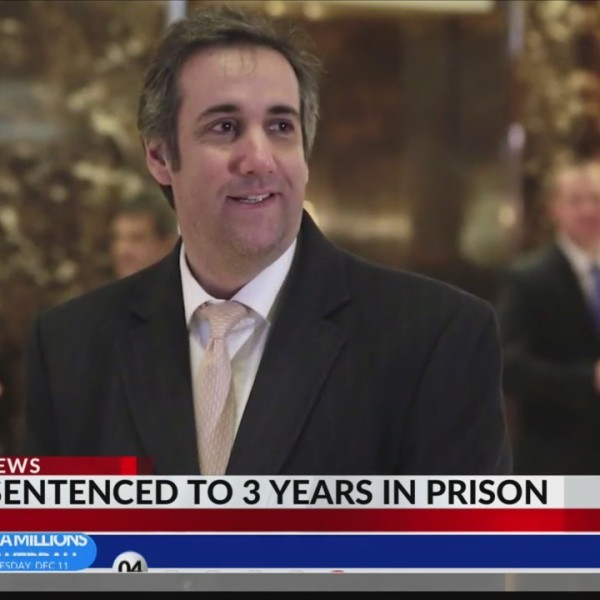 Cohen_sentenced_to_3_years_in_prison_0_20181212173549