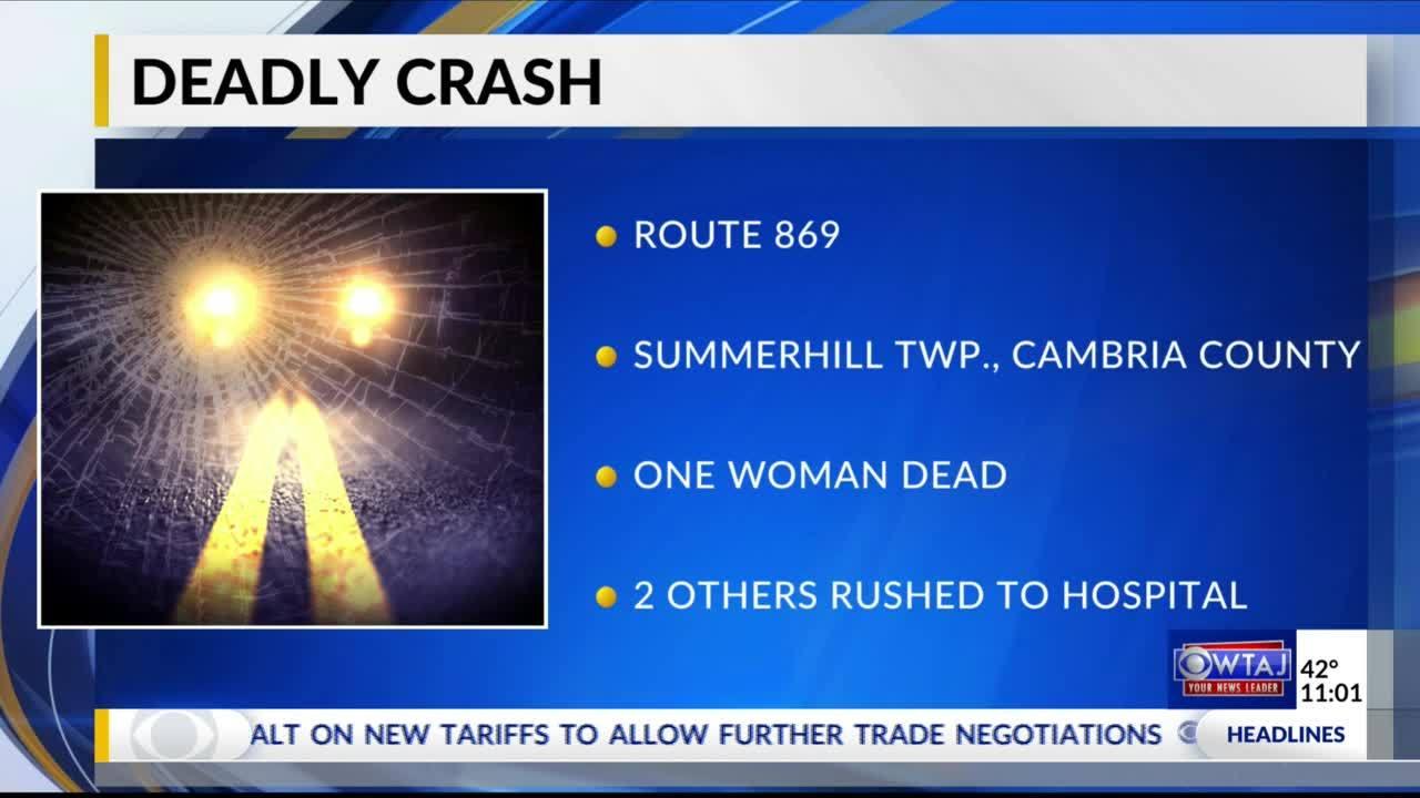 Deadly_Summerhill_Twp_crash_8_20181203055918