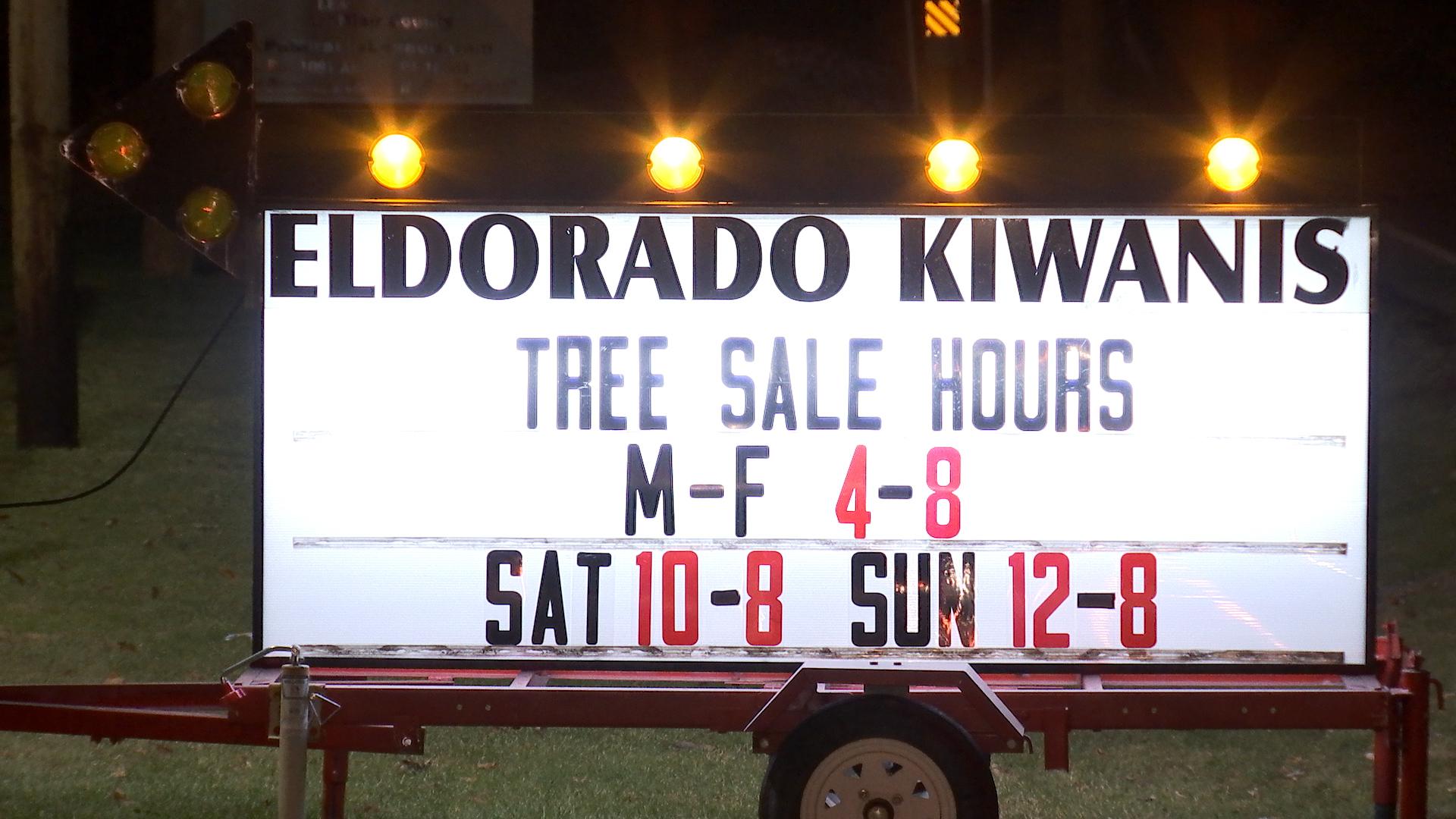 ElDorado Kiwanis Trees_1544609819126.jpg.jpg