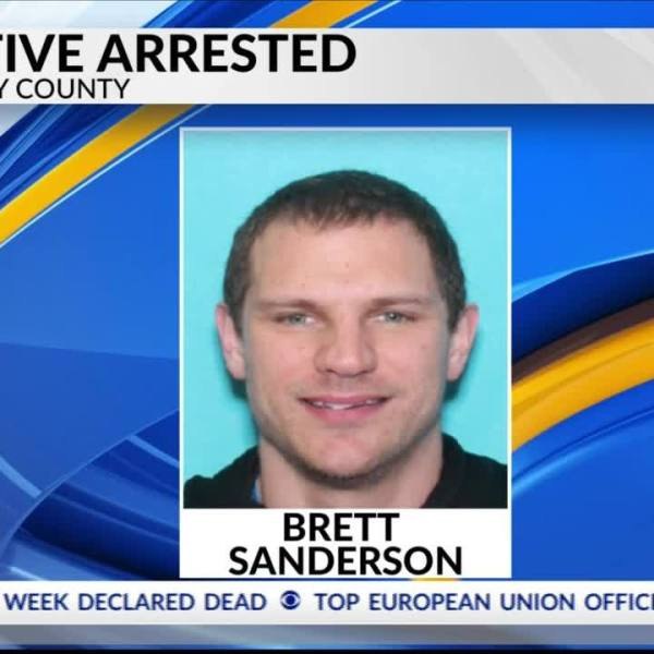 Fugitive_arrested_in_Allegheny_County_6_20181211232908