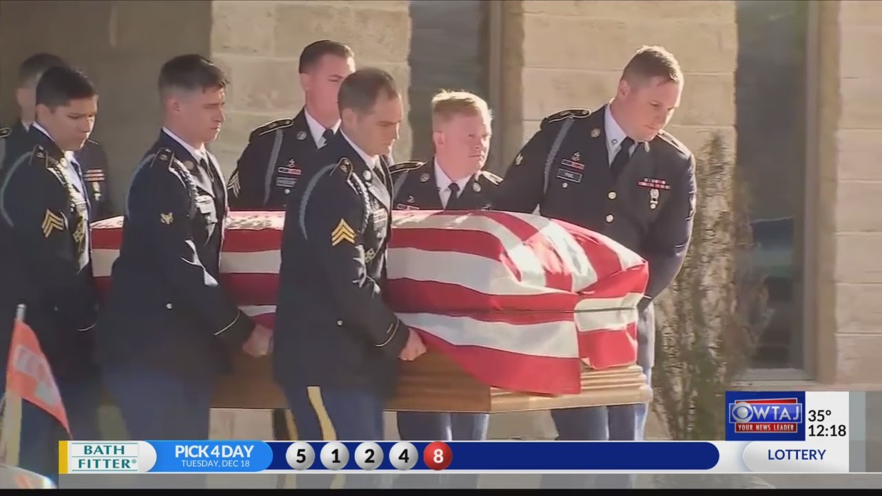 Funeral_held_for_U_S__soldier_killed_in__9_20181219180748