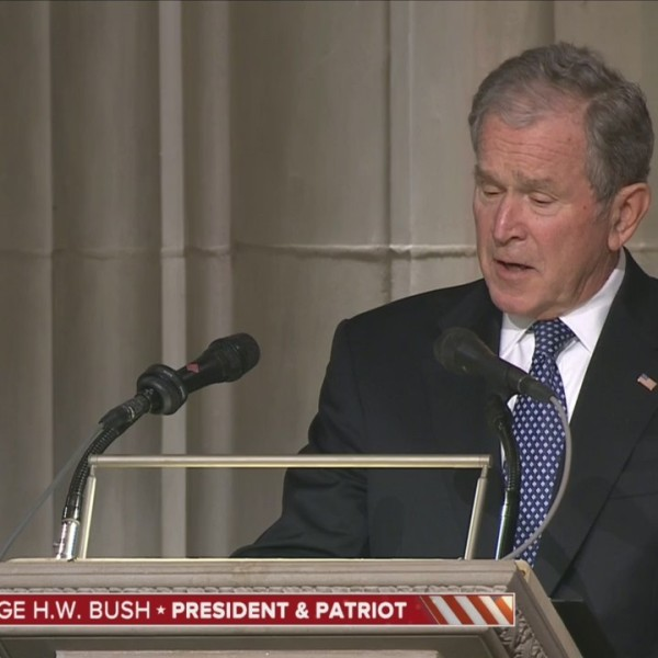 George_W__Bush_full_Eulogy_0_20181205183915