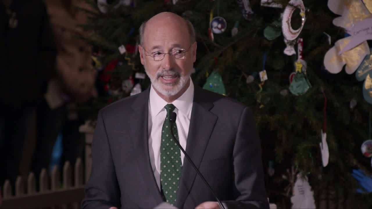 Governor_Wolf_and_Frances_Wolf_light_the_2_20181206215913