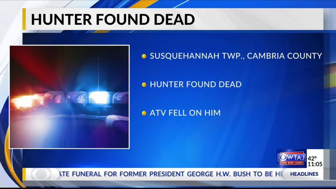 Hunter_found_dead__killed_by_ATV_2_20181203060535