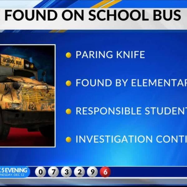 Knife_found_on_school_bus_8_20181213232142