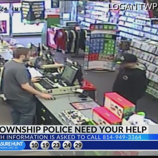Logan_Township_Police_looking_for_burgla_0_20181231213503
