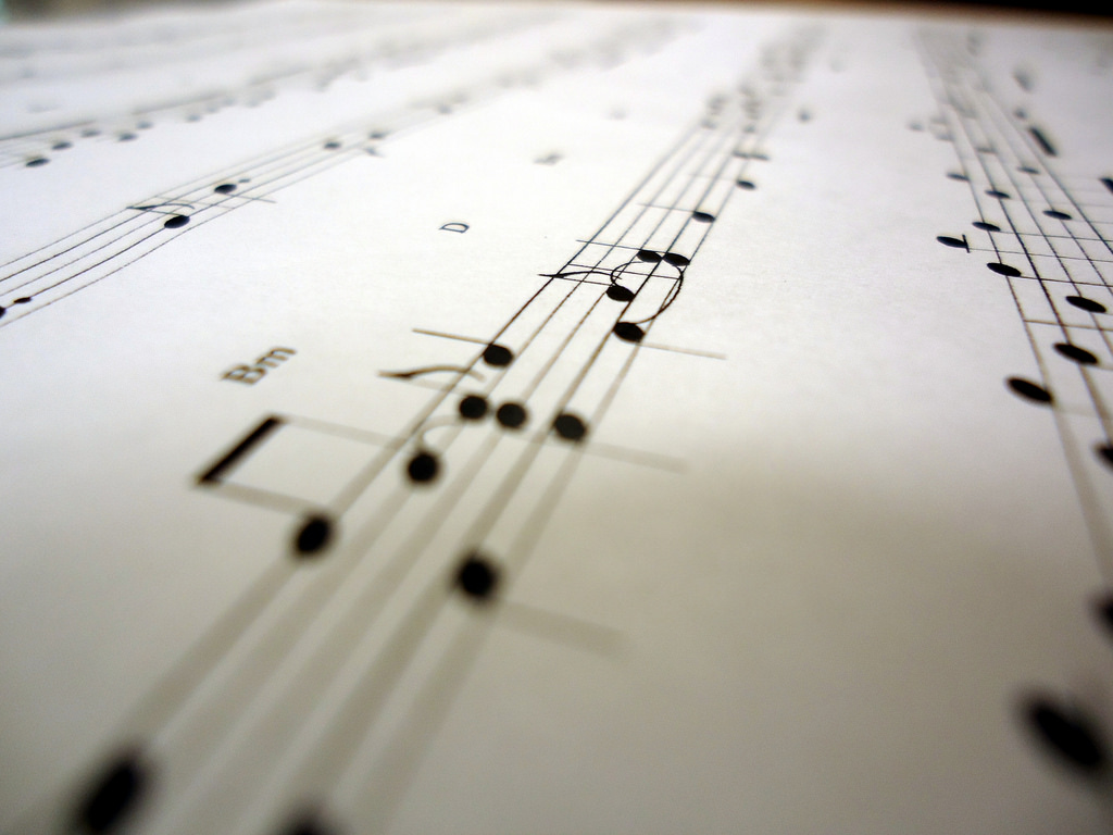 MUSIC PIC_1545162664799.jpg.jpg