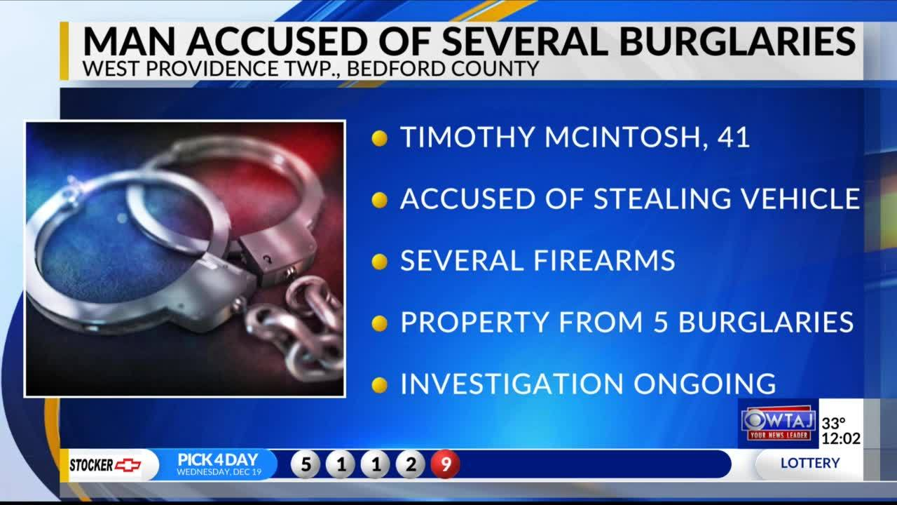 Man_accused_of_several_burglaries_8_20181220194208