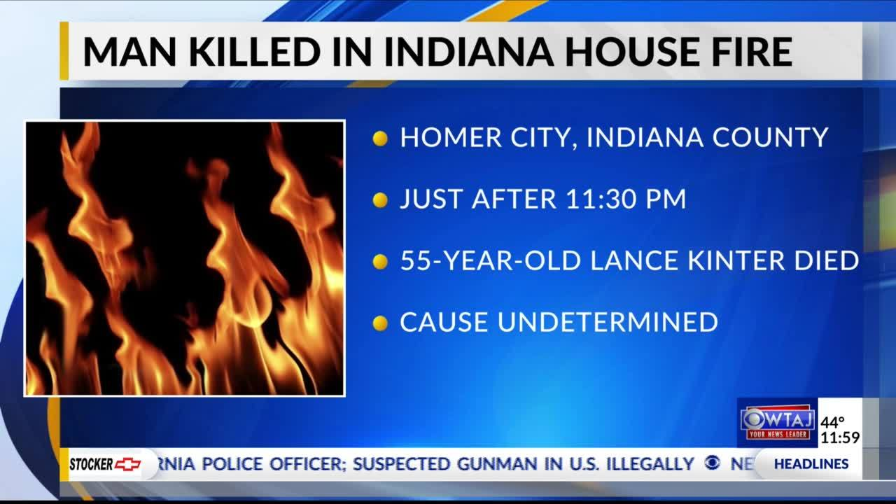 Man_killed_in_Indiana_house_fire_8_20181228170757