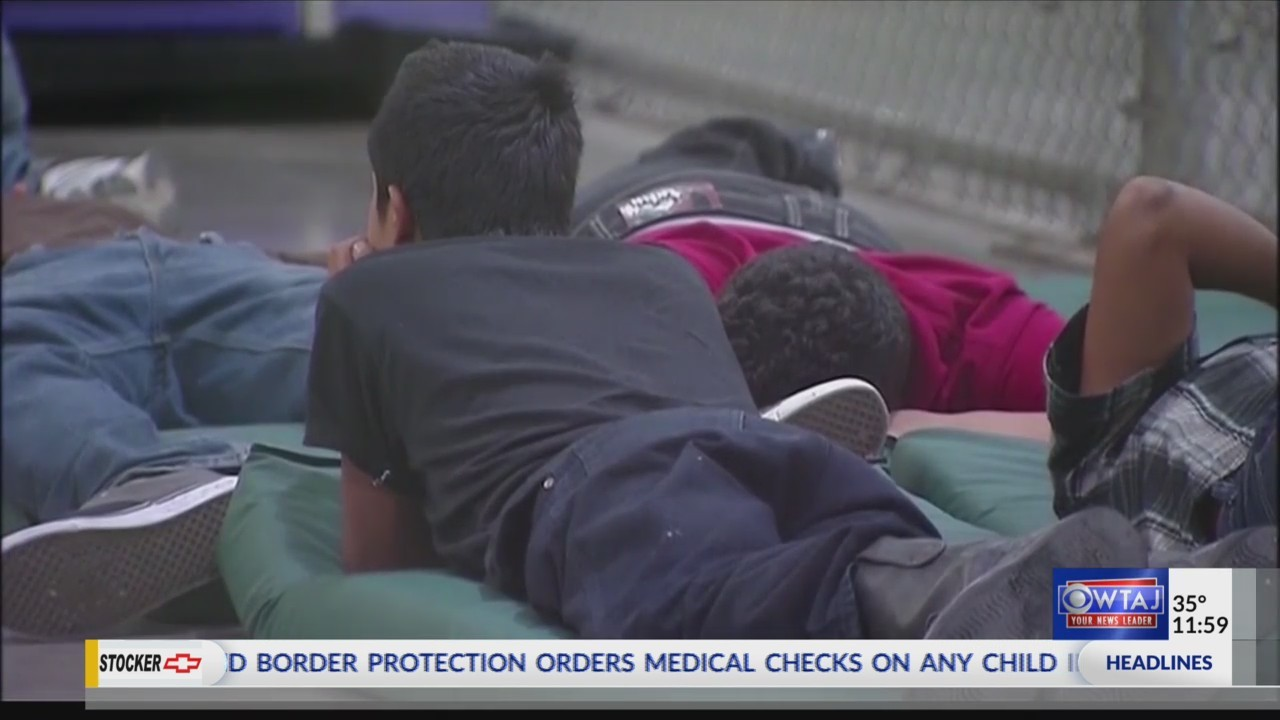 Migrant_child_died_on_Christmas_Eve_9_20181226191406