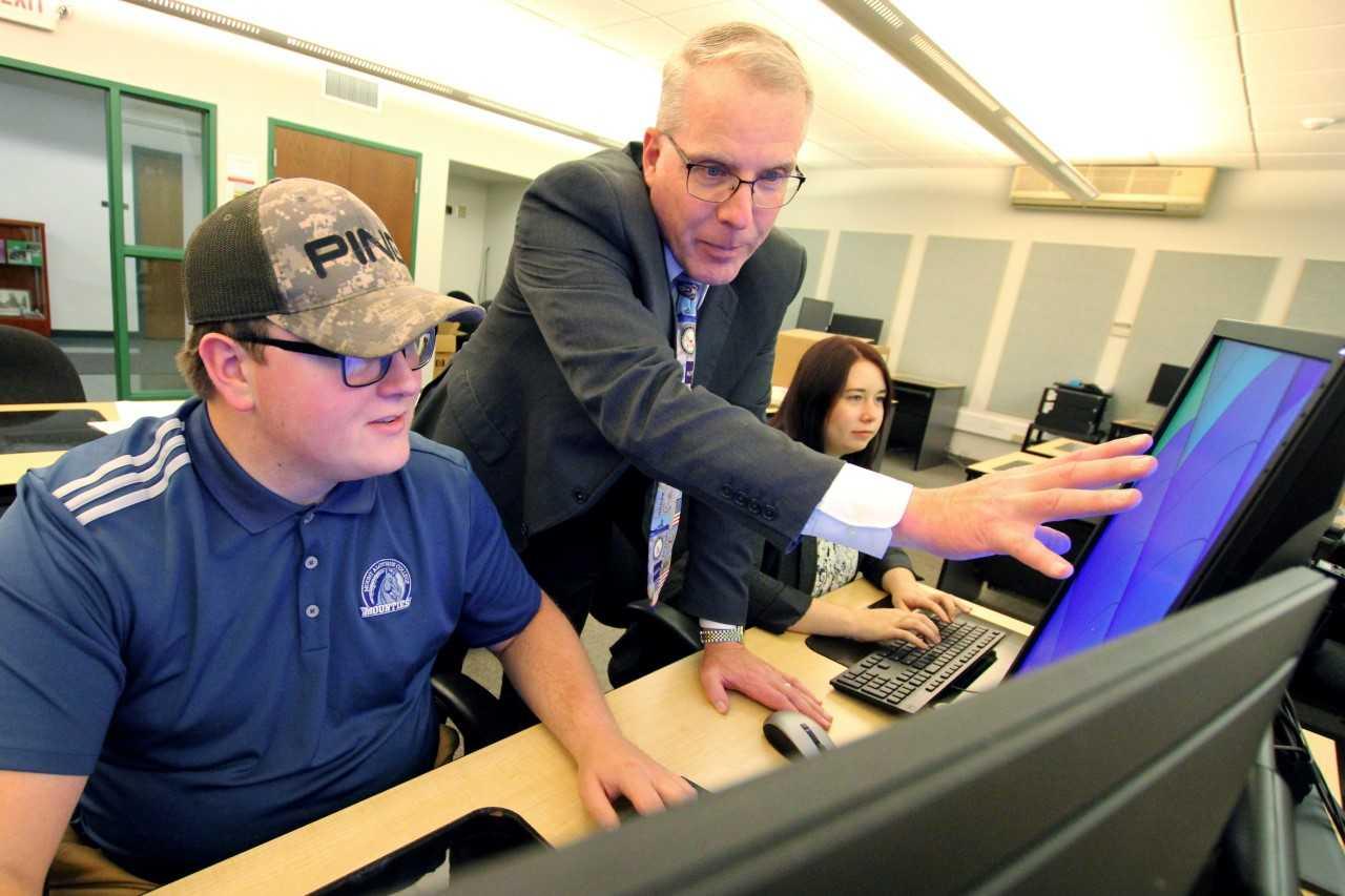 Mount Aloysius College launches cybersecurity & digital forensics programs_1543970040774.jfif.jpg