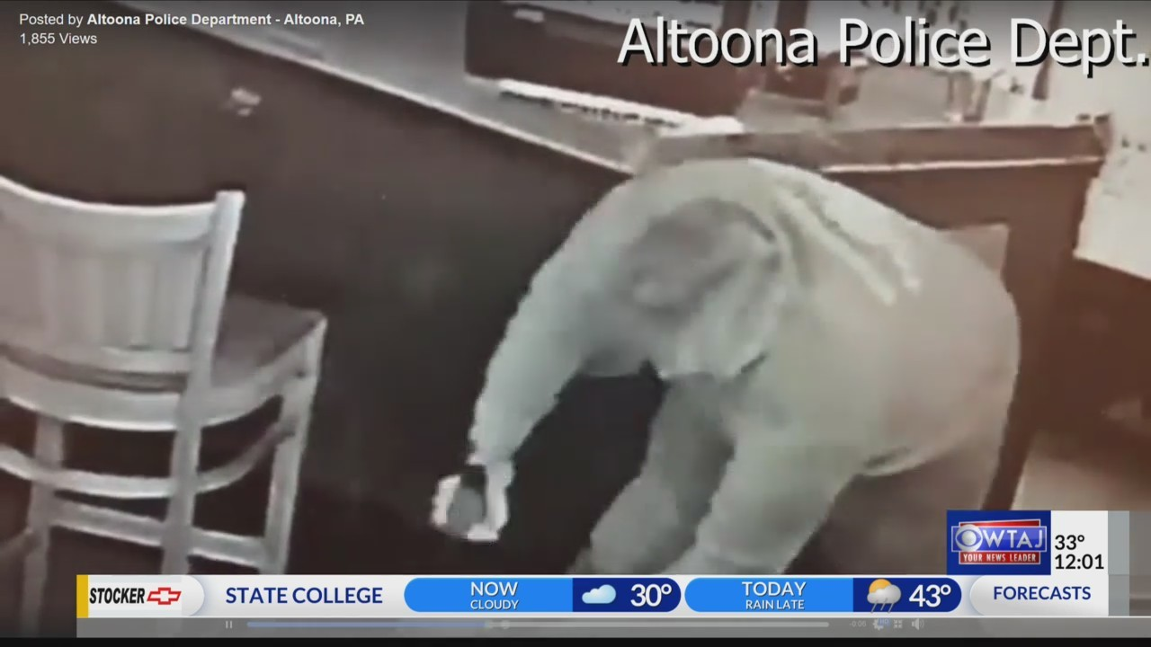 New_Altoona_robbery_footage_0_20181220194036