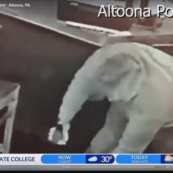 New_Altoona_robbery_footage_0_20181220194036