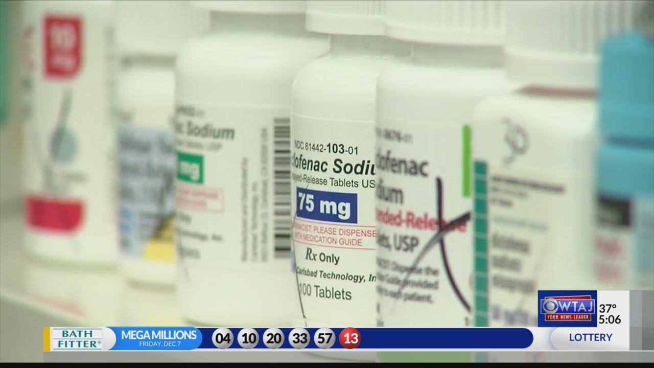 New_audit_looks_at_prescription_drug_pri_0_20181212001445
