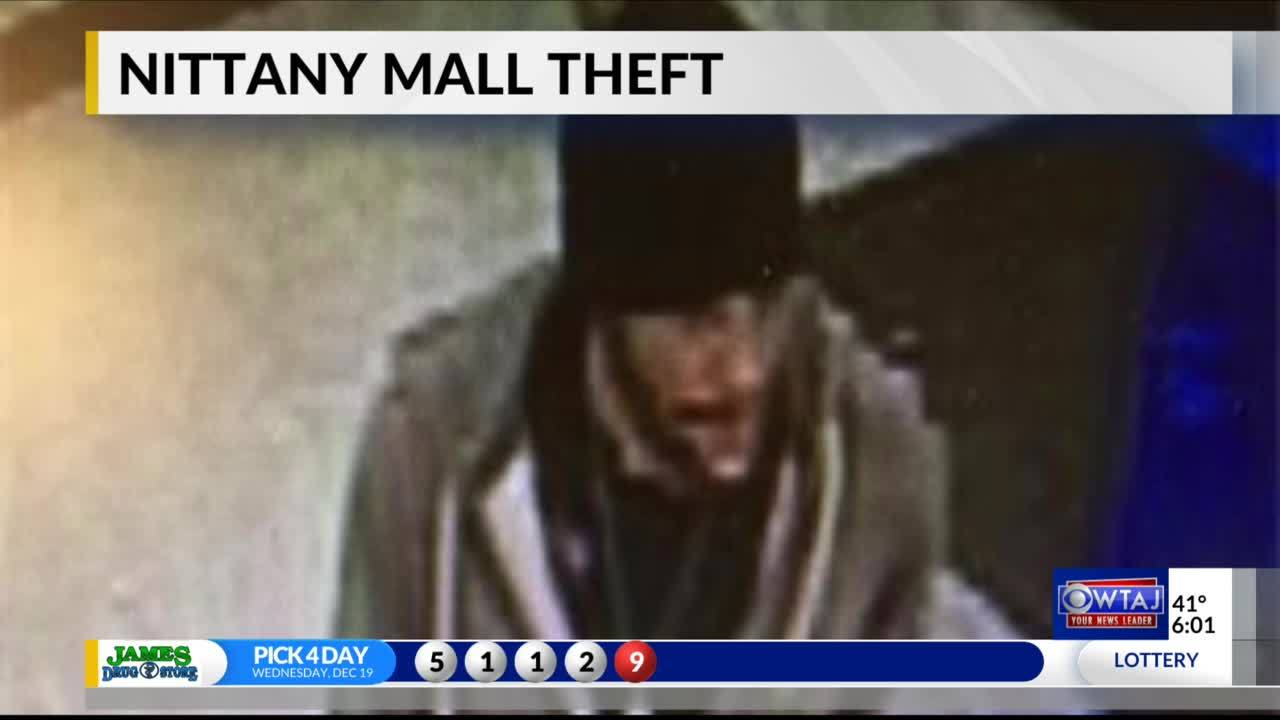 Nittany_Mall_theft_suspect_7_20181219232153
