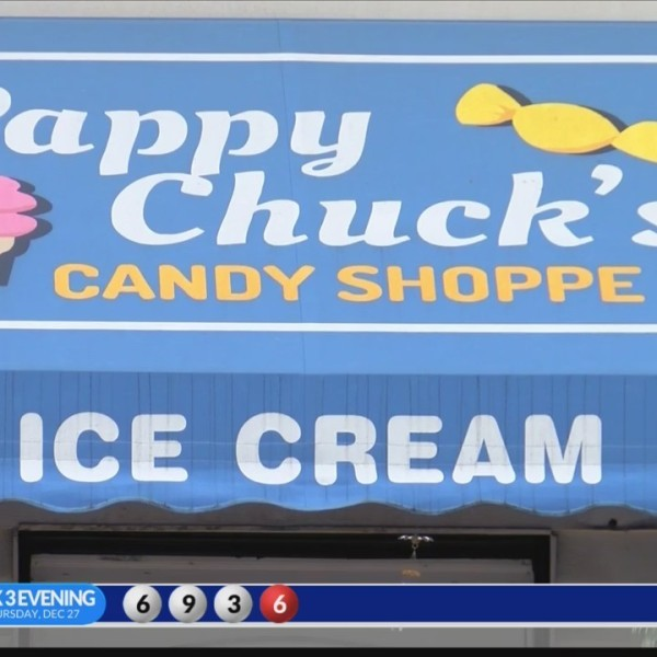 Pappy_Chuck_s_Candy_Shoppe_to_close_9_20181228171207