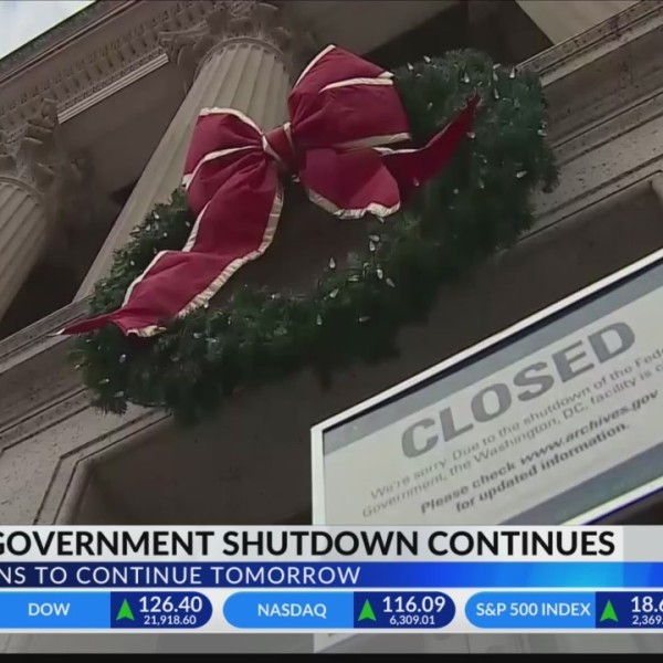Partial_government_shutdown_continues_0_20181226192005