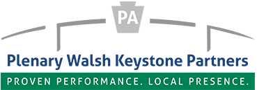 Plenary Walsh Keystone Partners_1543961205941.jfif.jpg