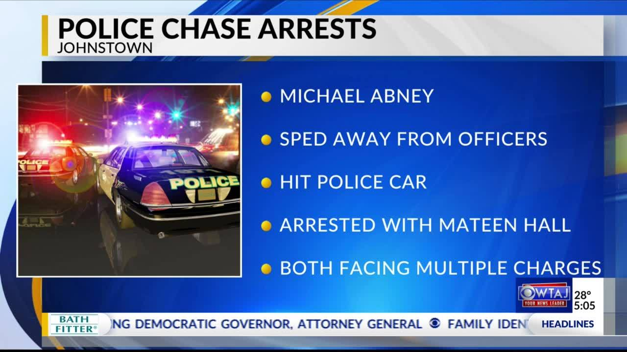 Police_chase_ends_in_arrest_8_20181205223112