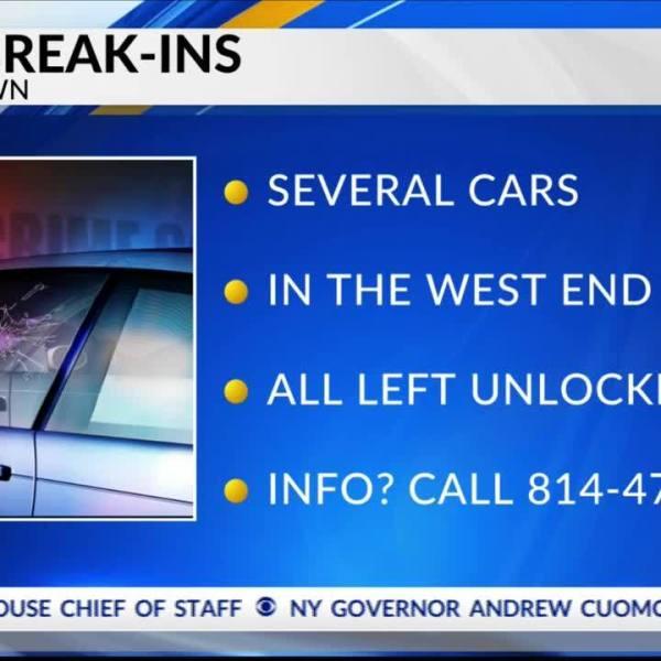 Police_investigating_Johnstown_car_break_7_20181217222022