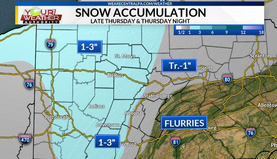 Snow 1_1544048171666.JPG.jpg