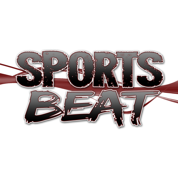 Sportsbeat_2013_LOGO_1541813918596.png
