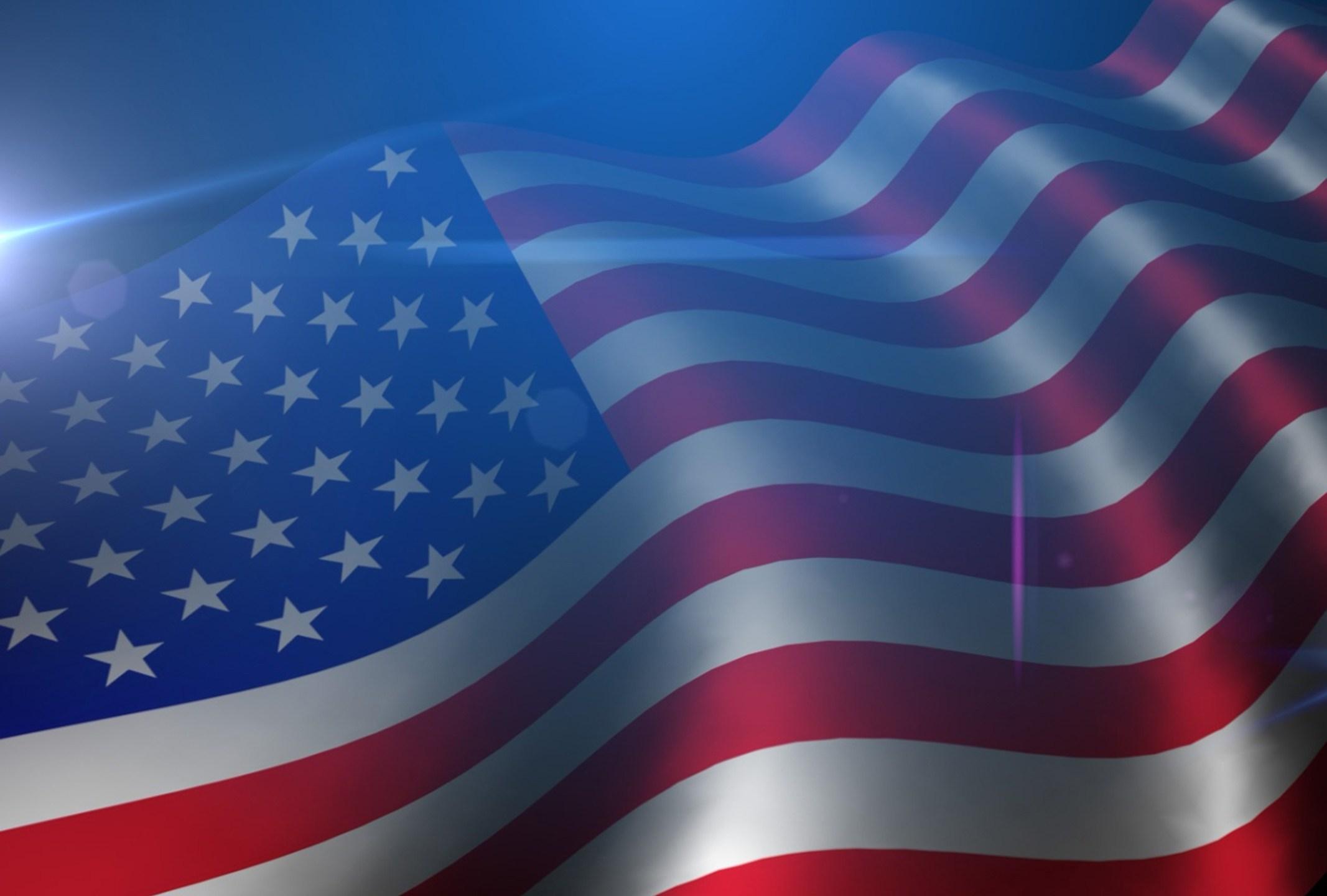 US flag2_1544826791033.jpg.jpg