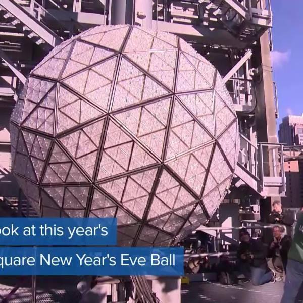 WEB_EXTRA__Times_Square_NYE_ball_8_20181227200751