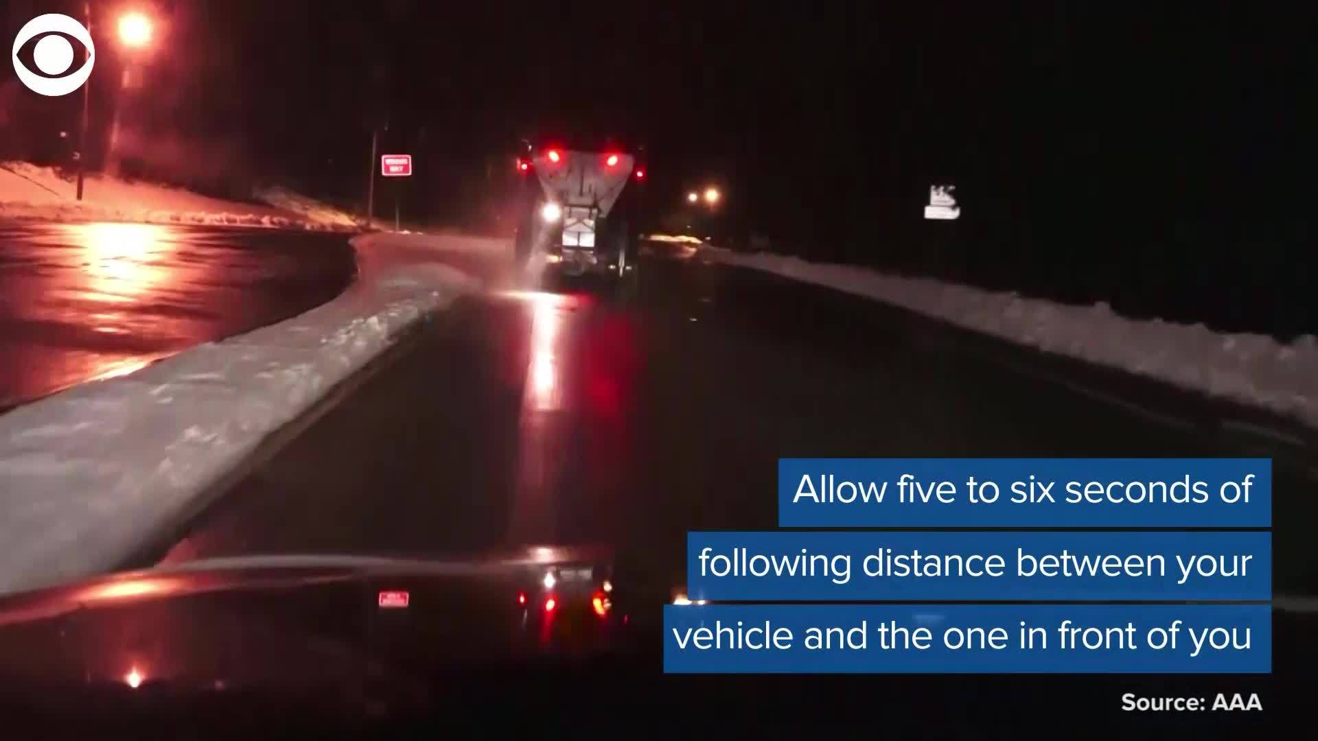 WEB_EXTRA__Winter_weather_driving_tips_7_20181221233453