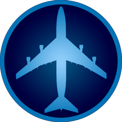 airportt_1544141637699.png