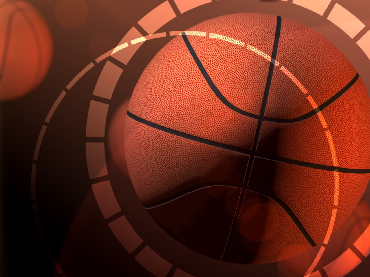 basket bball_1545275151418.jpg.jpg