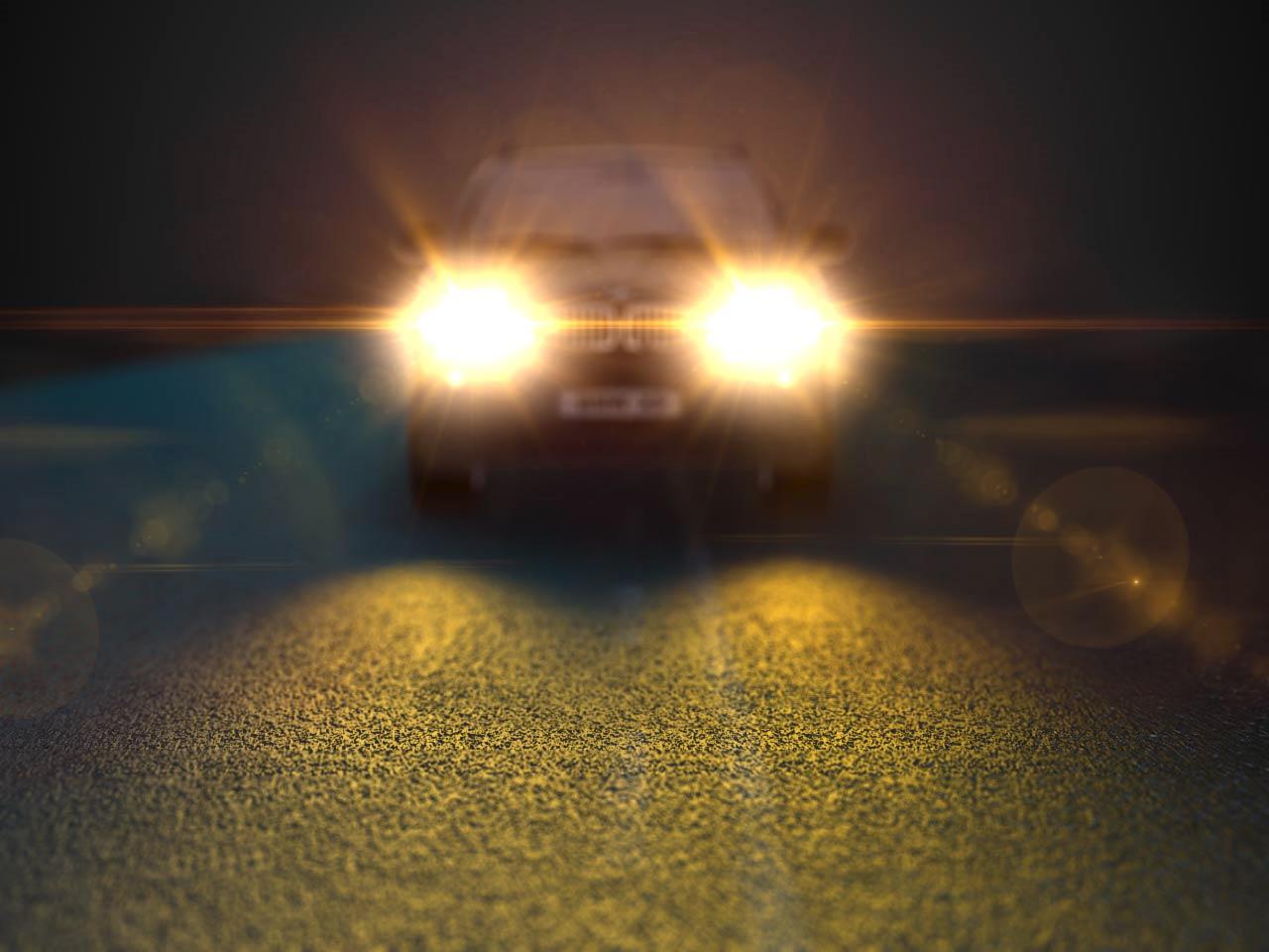 car2_1545251443610.jpg