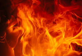 fire pic_1544331861603.jfif.jpg