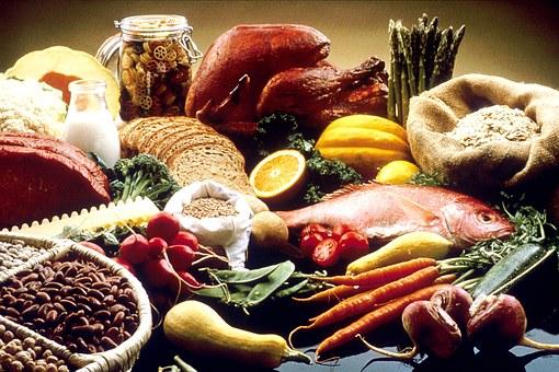 healthy-food-1348430__340_1545236966046.jpg