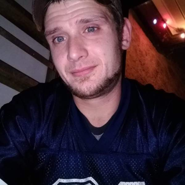 joshkowalczyk--Missing Person Huntingdon_1544886611869.jpeg.jpg