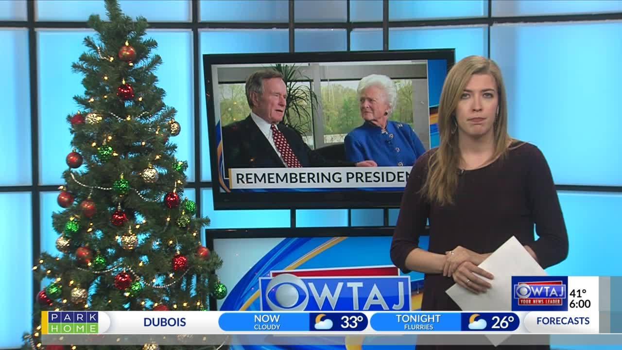 locals_remember_president_bush_7_20181203231352