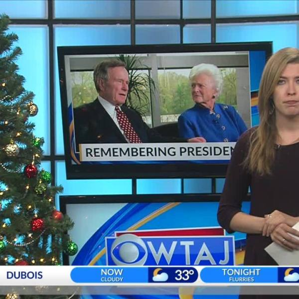 locals_remember_president_bush_7_20181203231352